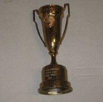 Image of N/A - Trophy