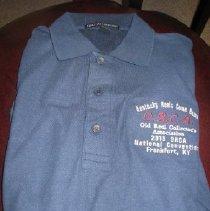 Image of O.R.C.A. Convention Shirt - Shirt