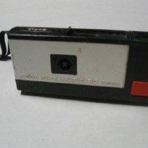 Image of Kodak Instamatic Camera - Camera