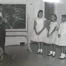 Image of African American Education - 2014.FIC.10
