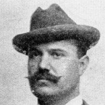 Image of John Milam