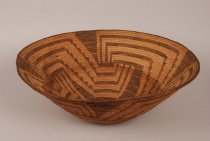 Image of 10452 - Basket