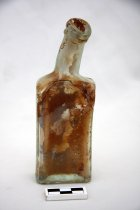 Image of 12.0015 - Bottle (func)