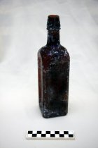 Image of 12.0016 - Bottle (func)