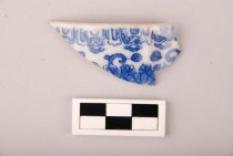 Image of 12.0092 - Cup