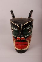 Image of 98.1085 - Mask