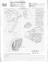 Image of U114L7 Sketch