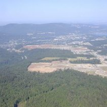 Image of Issaquah Highlands Development -