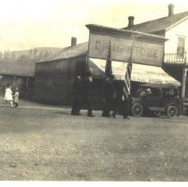 Image of Lawill's Rexall Store -