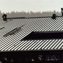 Image of Issaquah Press Collection