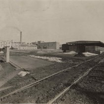 Image of BR 1990.1.409 - Album, Photograph