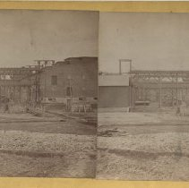 Image of BR 1990.1.100 - Stereograph