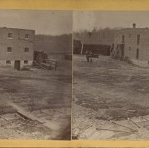 Image of BR 1990.1.101 - Stereograph