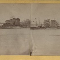 Image of BR 1990.1.104 - Stereograph