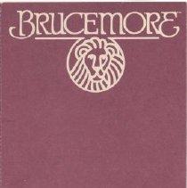 Image of BR 1990.1.532 - Brochure