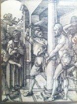 Image of 2003.14.2 - Durer, Albrecht
