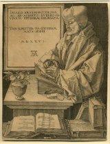 Image of 63.37 - Durer, Albrecht