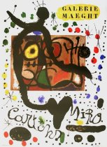 Image of 67.137 - Miro, Joan