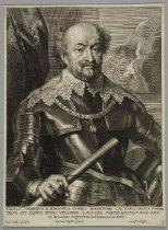 Image of 70.90.11 - Pontius, Paulus