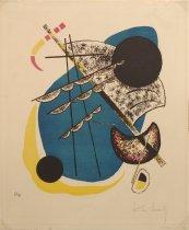 Image of 73.100 - Kandinsky, Wassily
