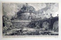 Image of 81.69 - Piranesi, Giovanni Battista
