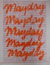 Image of Mayday Mayday Mayday