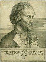 Image of P06 - Durer, Albrecht