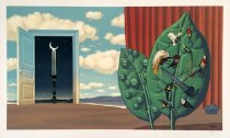 Image of 2002.2.1 - Magritte, Rene