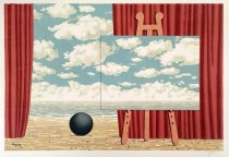 Image of 2002.2.2 - Magritte, Rene