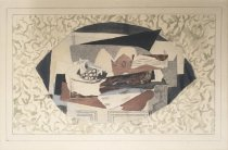 Image of 73.37 - Braque, Georges