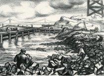 Image of P344 - Kainen, Jacob