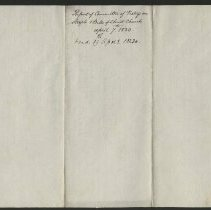 Image of Committee reports - 1830