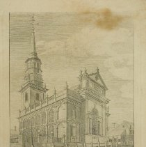 Image of 1787