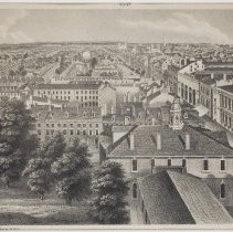 Image of 1838