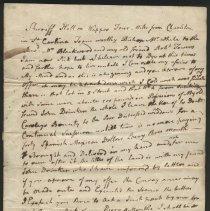 Image of Jan. 1789