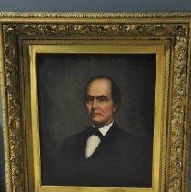 Image of 49 Portrait of Augustus C. Dodge