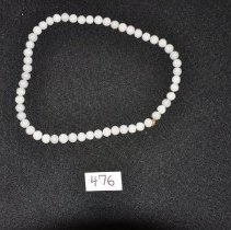 Image of Japanese Beads 476