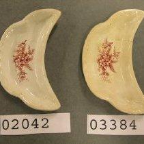 Image of 2042 Bone Dish