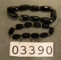 Image of 3390 Jet Beads