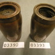 Image of 3393 Quart jar