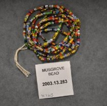 Image of 2003.13.283 Beads