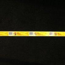 Image of 1993.37.30 Rath Stater Brand sliced Bologna labels
