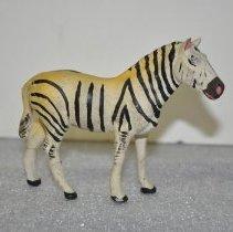 Image of 248.81 zebra