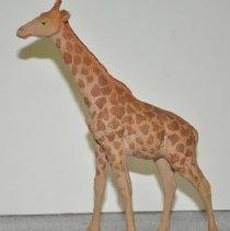 Image of 248.90 giraffe
