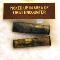 Image of 1135 Cartridge