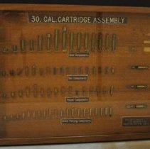 Image of 3352 Cartridge
