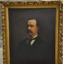 Image of 95 Portrait