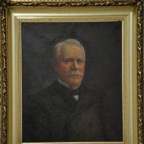 Image of 96 Portrait