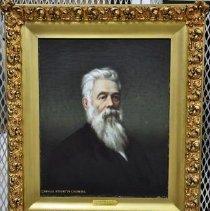 Image of 105 Portrait