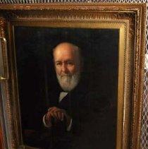 Image of 128 Portrait